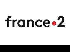 Logo France 2 wix-01.png