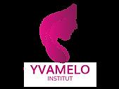 Logo Yavamelo 4-3-01.png