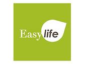 Logo EasyLife 4-3-01.png