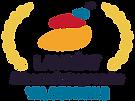 logo-lauréat-RE-val-de-marne-couleur.png
