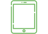 Icone tablette Manager-01.png
