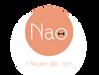 Logo Nao 4-3-01.png