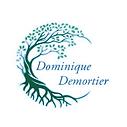 0-1 - Dominique DEMORTIER.png