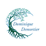 0-1 - Dominique DEMORTIER.png
