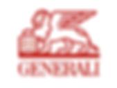 Logo Generali 4-3-01.png
