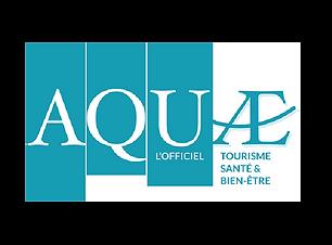 Logo Aquae wix-01.png