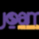 Logo JOAM 4-3-01.png