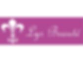 Logo Lys Beauté 4-3-01.png