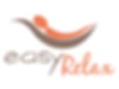 Logo Easyrelax 4-3-01.png