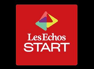 Logo Les Echos Start wix-01.png