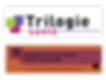 Trilogie QVT-01.png