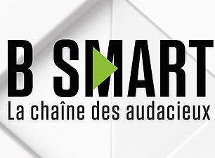 b-smart.jpg