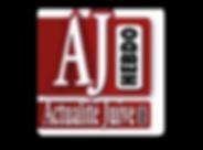 Logo Actualite Juive wix-01.png