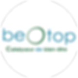 Logo BeoTop 160-01.png