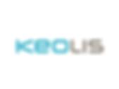 Logo Keolis 4-3-01.png