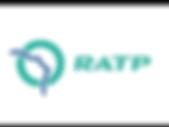 Logo RATP 4-3-01.png