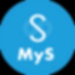 WIP Logo MySerenity Icon v1.2-01.png
