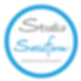 Logo Satisform 4-3-01.png