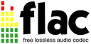 1280px-FLAC_logo.svg.png