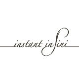 Logo Instant-Infini 4-3-01.png