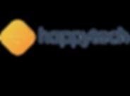 Logo Happytech wix-01.png