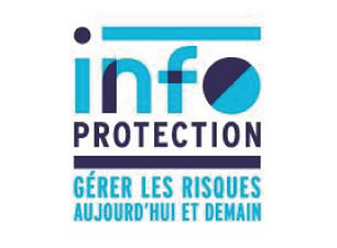 Logo Info Protection wix-01.png