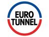 Logo Eurotunnel 4-3-01.png
