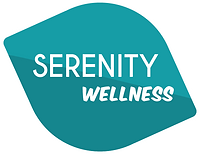 Product Logo Wellness-01.png