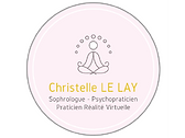 Logo C. Le Lay 4-3-01.png