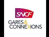 Logo SNCF Gares et Connexions 4-3-01.png