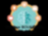 Logo C. Boukobza 4-3-01.png