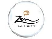 Logo_Bar_à_Sieste_4-3-01.png