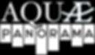 LOGO-AQUAE-PANORAMA-BLANC-transparent-01