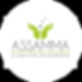Logo Assamma 160-01.png