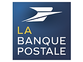 Logo Banque Postale 4-3-01.png