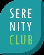 Logo Serenity Club-01.png