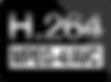 Logo-H.264.png