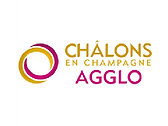 Logo CC Chalons 4-3-01.png