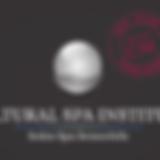Logo Natural Spa site web-01.png