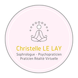Christelle LE LAY.png