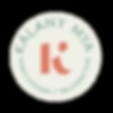 Logo Kalany Mya 4-3-01.png