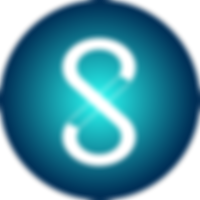 Logo Serenity Icon High Res v1.0.png