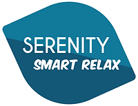 Product Logo Smart Relax-01-01.png