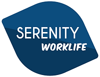 Product Logo Worklife-01.png