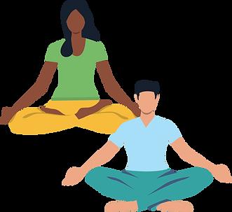 Meditation-01.png