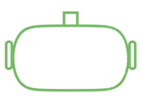 Icone casque VR-01.png