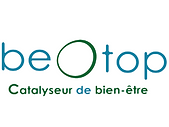 Logo beOtop 4-3-01.png