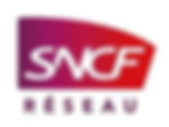 Logo SNCF 4-3-01.png