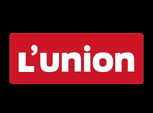 Logo LUinon wix-01.png