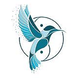 Logo%20Peau%20M%20des%20Sens%204-3-01_ed